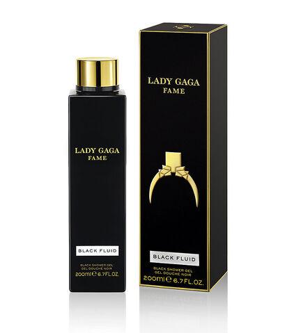 File:Fame Black Showel Gel packaging.jpg