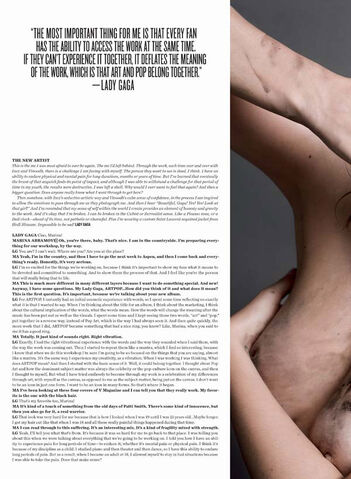 File:V Magazine No 85 version C 158.jpg