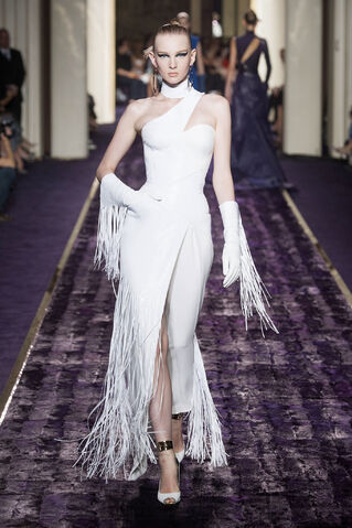 File:Versace - Haute Couture - Fall 2014 Collection.jpg