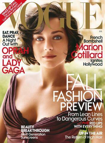 File:Vogue-us-july-2010-marion-cotillard-1.jpg