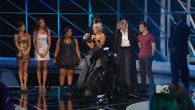 File:MTV VMAS 2010 SCREENSHOT 13.jpg