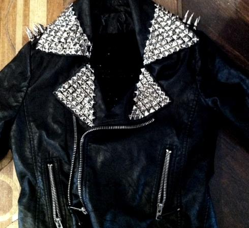 File:Michael Ngo - Custom studded leather jacket 001.jpg