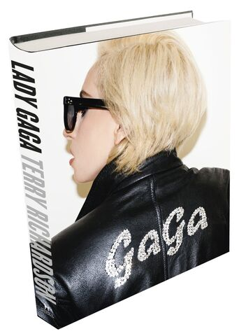 File:Lady Gaga X Terry Richardson-book.jpg