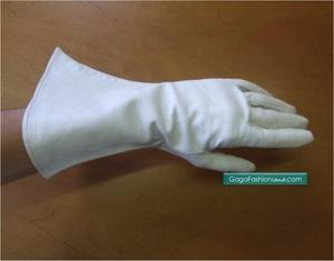 File:LaCrasia White Fringe Leather Gauntlet.jpg