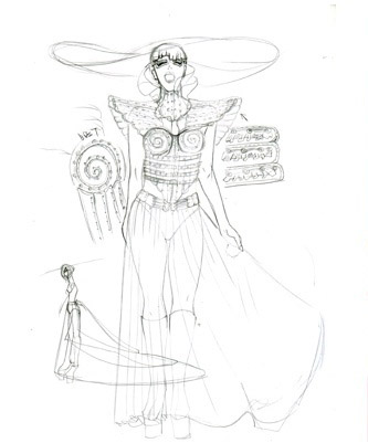 File:Lady gaga 2011summer japan A.jpg