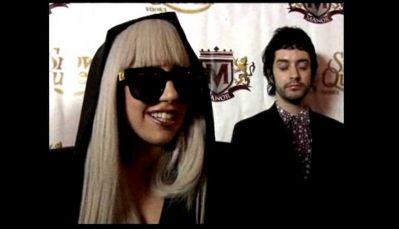 File:8-15-08 NBC5 Interview at Manor Nightclub 001.jpg