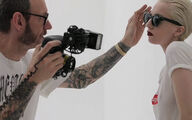 Lady-gaga-supreme-terry-richardson-behind-scene-video