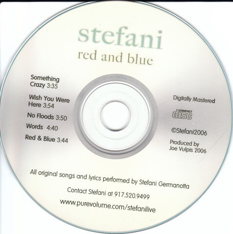 File:R&B-Disk.jpg