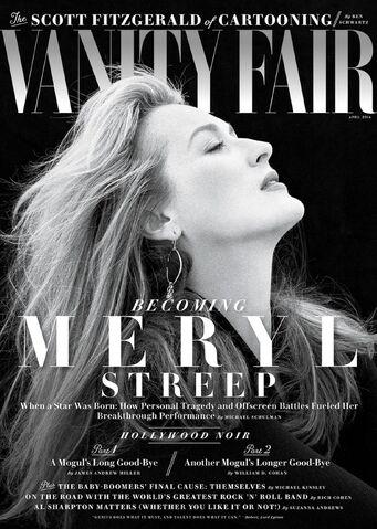 File:Vanity Fair US (APR 2016).jpg