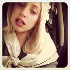 8-10-12 Instagram 002
