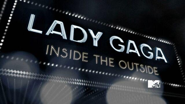 File:Lady Gaga- Inside The Outside.jpg