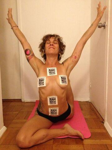File:Tricia Body Revolution.jpg