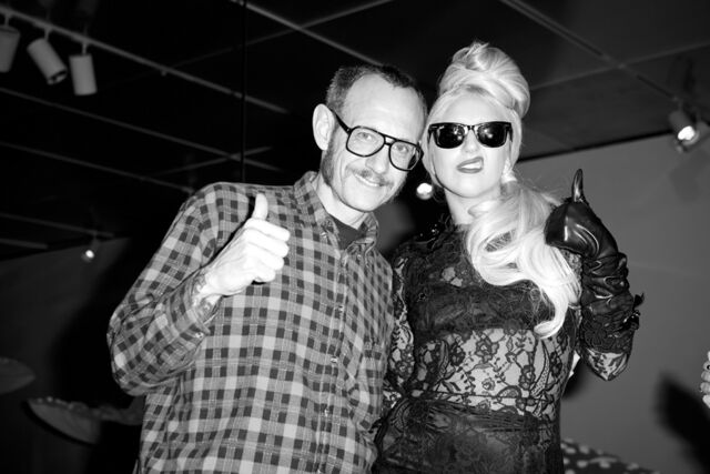 File:11-22-11 Terry Richardson 015.jpg