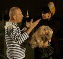 6-13-11 Gaga by Gaultier 010