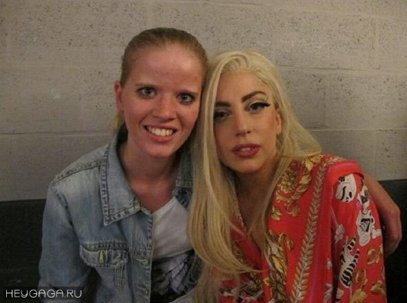 File:9-29-12 Backstage at The Born This Way Ball Tour in Sportpaleis, Artwerp 013.jpg