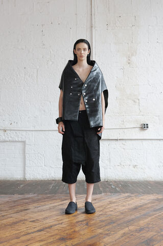 File:Homic - Spring-Summer 2015.jpg