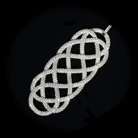 File:Michael Schmidt - Custom bracelet.jpg