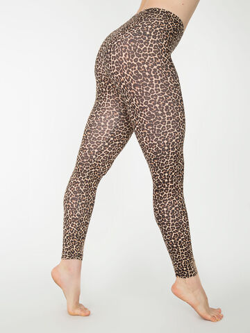 File:AA - Leggings.jpg