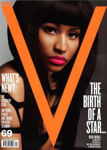 File:Nicki-Minaj-V-69-V-Magazine.png