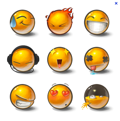File:Emoticon Submissions.png