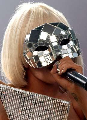File:Gaga mirrored Mask.jpg