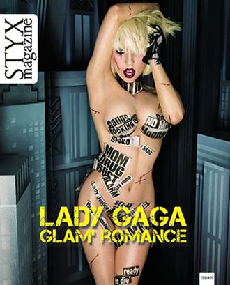 File:Styx Magazine - Lady Gaga Glam Romance 001.png