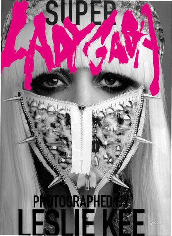File:Super Lady Gaga 001.jpg