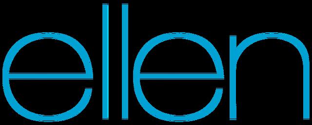 File:Ellen logo.png