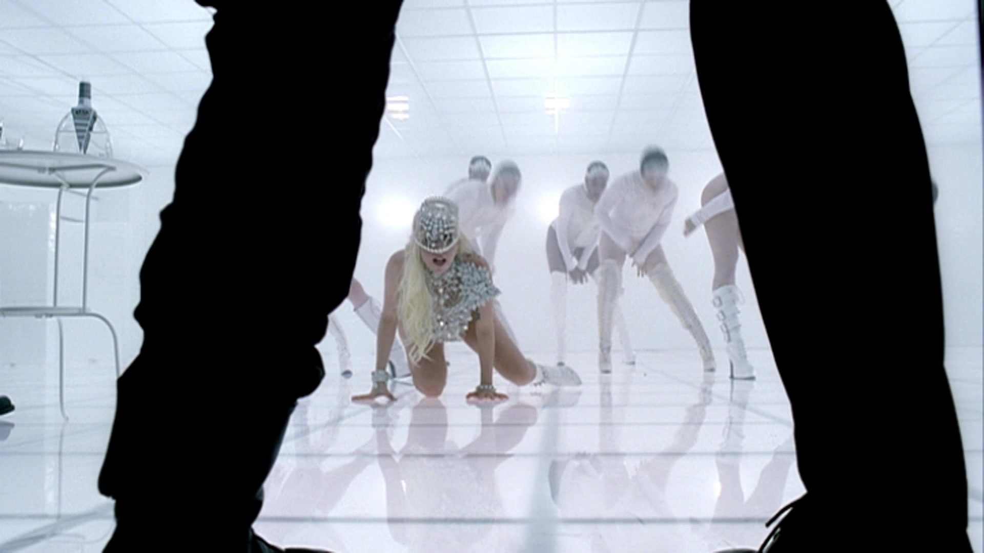 File:Lady Gaga - Bad Romance 027.jpg