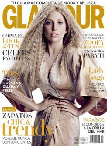 File:Glamour Magazine - Latin America (Apr, 2014).jpg