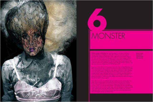 File:Gaga 10.jpg