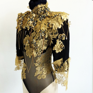 File:Alex Noble Black and Gold Bodysuit.png