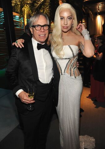 File:3-2-14 At Vanity Fair Oscars Afterparty 003.jpg