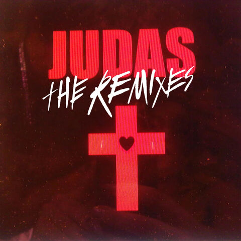 File:Judas-TheRemixes.jpg