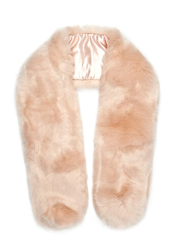 File:THP - Baby pink stole.jpg
