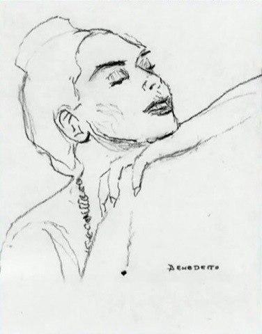File:TB - Sketch 001.jpg