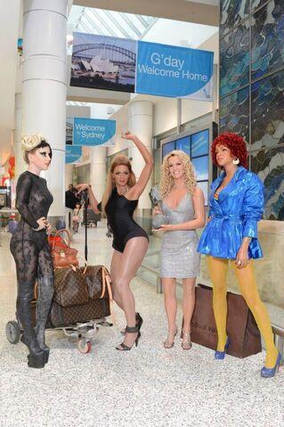 File:Madame Tussauds Sydney 003.jpg