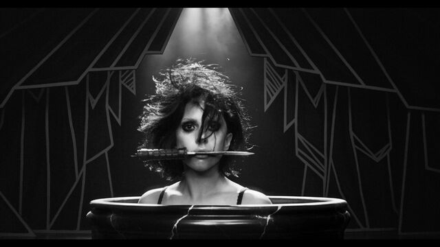 File:Applause Music Video 073.jpg