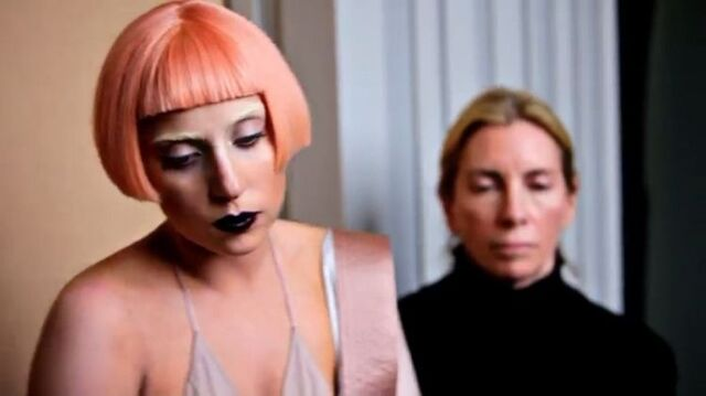 File:Gaga Testino12.jpg