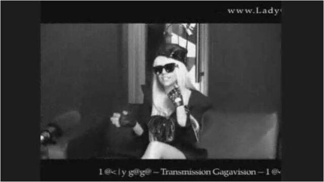 File:Gagavision 35.jpg