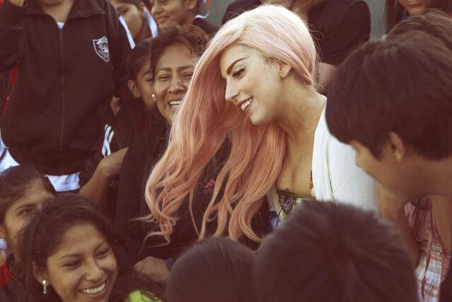 File:Lady Gaga UN-UNICEF 003.jpg