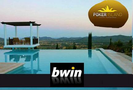 File:Bwin Poker Island.png