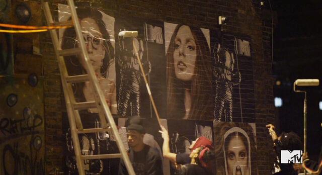 File:2013 MTV VMA promo No Sleep Til Gaga.jpg