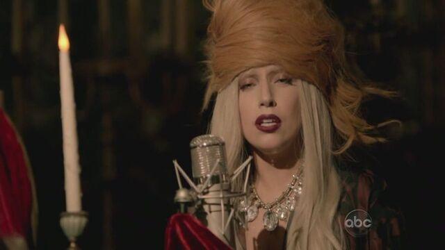 File:11-24-11 A Very Gaga Thanksgiving 11.jpg