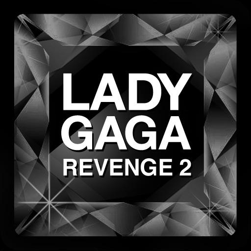 File:Lady Gaga Revenge 2 Icon.jpg