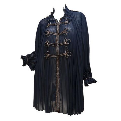 File:Undercover Navy Dress.jpg
