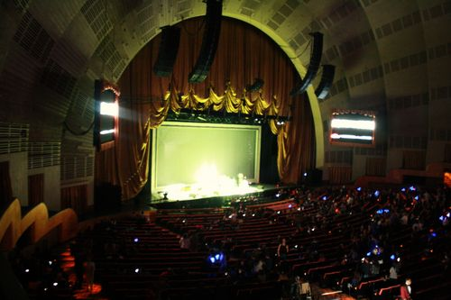 File:Radio City Music Hall on January 20th,-MB-Theater.jpg
