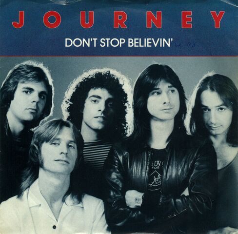File:Don't Stop Believin Single Cover.jpg