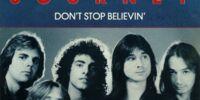 Don't Stop Believin' (song)