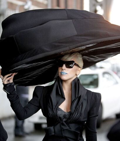File:10-13-11 Marry the Night - Music Video 007.jpg